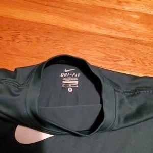 Nike Shirts & Tops - Long sleeved Tshirt